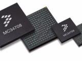 上海高价收购废旧芯片