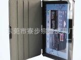 7寸8寸9寸10.1尺寸平板电脑皮套 三星皮套 P5100热定型