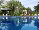 游泳池水质处理及消毒用品