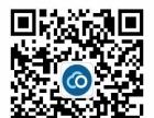 承接网站建设,网站改版,网站维护 微信网站建设