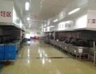 杭州生物油24小时免费改装