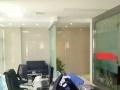 御溪国际 边户写字楼 5aaaaa办公场所商业气息