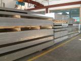 漳州铝板厂家_实惠的厦门国标铝板进口铝板批发厦门哪有供应