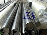 1018进口圆钢生产家