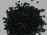 塑料ABS再生料 黑色(回料 颗粒)
