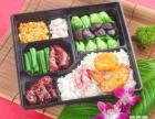 郑州订盒饭 乐乐快餐值得选择!