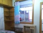 解放东路政法学院紧邻 无中 介费 带厨房可做饭 随时看新家具