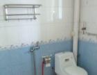 七星澳洲假日 3室2厅115平米 精装修2000 押二付一