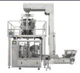 GD-180XZ给袋式组合称包装机