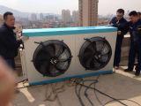 兰州空调维修|哪里有卖家用空调