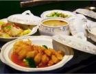 重庆大学城月子中心告诉你,产后饮食条例10条