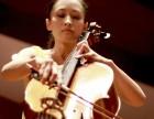 闸北区钢琴电子琴小提琴大提琴家教教学