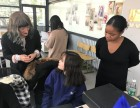 北京BACA国际艺术学校A-level艺术高中课程招生进行中