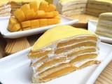 上海甜品加盟店样-加盟榴芒一族效益可观