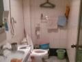 家电全 私房 刘家大堰小区精装一室一厅一厨一卫酒店式公寓出租