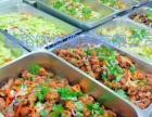 云浮工厂食堂承包、饭堂承包、团餐配送及厨房设