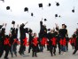 河北工业大学成教项目继续进行中