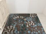 家用門廳地毯定做批發零售