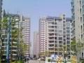 高档社区,紧邻通州北苑城铁站和万达广场,南北双通透