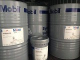美孚工业润滑油SHC639合成齿轮油特价图片规格