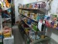 北京市朝阳区传媒大学地铁站附近北花园小区内超市转让