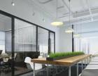 1500平精装办公室俯瞰滨湖超美湖景免中介物业