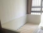家具拆装,办公用品,隔断拆装 网购家具安装