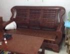 实木沙发全套