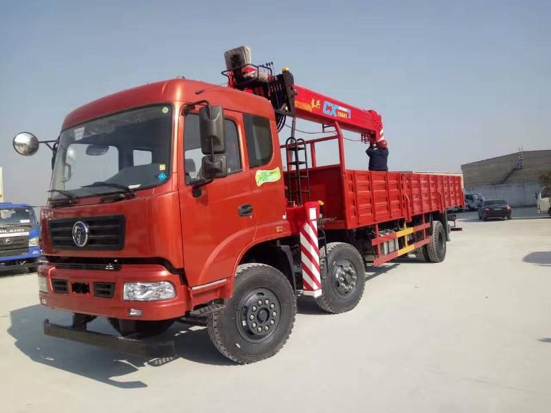 转让 2至16吨随车吊厂家直销价格配置详细咨询