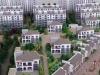 休宁-房产3室1厅-3200万元