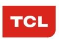 岳阳TCL冰箱维修点售后客服报修电话总部授权