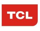 澧县TCL电视售后维修统一服务电话师傅到家维修