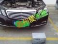 苏州瓦尔塔汽车蓄电池上门更换