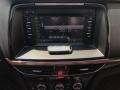 马自达 6 ATENZA阿特兹 2015款 2.0 自动 蓝天豪
