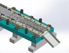太原Solidworks全能班,UG模具设计推荐就业