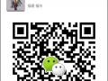 天宏创世,福州游戏动漫培训