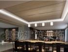 承接办公室装修、店铺、写字楼装修、幼儿园等装修