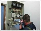 观前街水电安装开关跳闸 线路短路插座漏电维修
