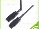 SL-1504N rtl芯片300M无线网卡 高清电视机顶盒播