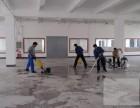 龙岗地毯清洗报价 坪山地毯地板清洗电话