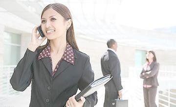 欢迎访问( 咸阳西门子洗衣机售后服务)官方网站各中心