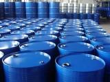 南阳异丁醇170公斤每桶
