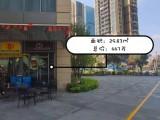 龙华壹成中心红本临街商铺总价380万起,出租出售