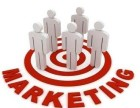 营销策划是什么怎么做