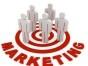 营销策划是什么?怎么做?