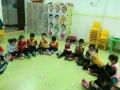 聘幼儿教师音乐舞蹈