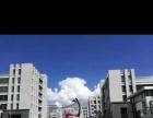 好租服务 房东直租拉萨柳梧国际总部城 写字楼可分租