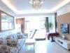 葫芦岛-首创象墅3室2厅-30000元