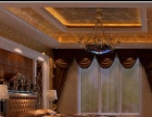 专业写字楼环境设计装潢 别墅 高端复式房型整体装饰