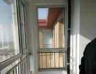 金水湖畔6楼出租,3室